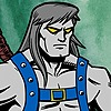 Hanzo-the-Razor's avatar