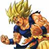 HanzoHasashi93's avatar