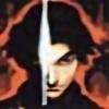 Hanzou's avatar