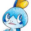 HanzuKing's avatar