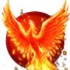 HanzyKisik's avatar