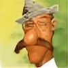 Hanzz-caricatures's avatar