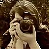 Hanzz-x's avatar