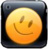 haoaihe's avatar