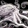 HAoctopus's avatar