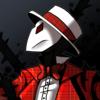 Haodz's avatar