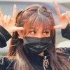 haohao17's avatar