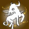 Haolia's avatar