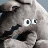 haon1rebmun's avatar