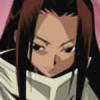 haosama's avatar