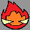Haoshoku24's avatar