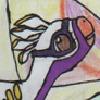 HaosHypsi's avatar
