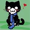 HaoTheCat's avatar