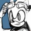Haothien's avatar