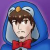 HaouAryu's avatar