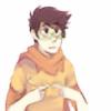Haoushou's avatar