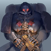 haozicheng060411's avatar