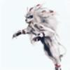 Hapachew's avatar
