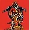hapajedi's avatar
