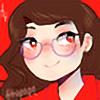 Hapann's avatar