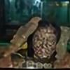 hapapash's avatar