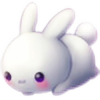 HapeeBizeeBeez's avatar