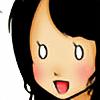 hapeeredink's avatar