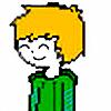 Haphazard-Gentleman's avatar