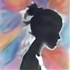 HaphazardArtz's avatar