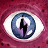 HaphazardKunstlein's avatar
