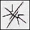 Haphazy's avatar