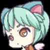 hapicubii's avatar