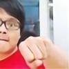 HapidzArrahyi's avatar