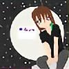 HaPie9D's avatar