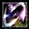 HaPK's avatar
