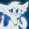 HapKaii's avatar