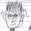 HaplessHero's avatar