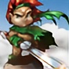 Haplo-Eberhart's avatar