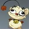 Hapoppo's avatar