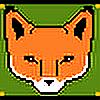 Happehfox's avatar
