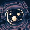 Happeter's avatar