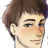 HappiArtist's avatar