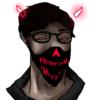 HAPPIBOI123's avatar