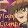 HappiCampr's avatar
