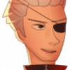 happichuu's avatar