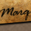 happierr's avatar