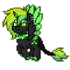HappiestPony's avatar