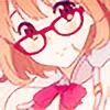 happillamas's avatar