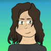 Happily-Joyful's avatar