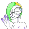 HappilyApocalytpic's avatar